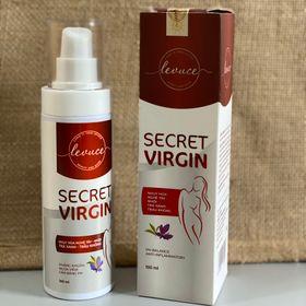 Dung dịch vệ sinh phụ nữ Secret Virgin giá sỉ