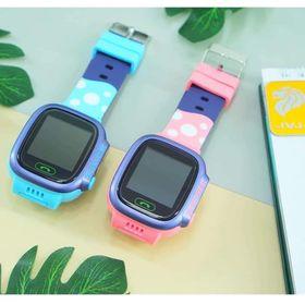 Đồng hồ thông minh trẻ em Y79 , Y88 , Y91, Y92, Y95 giá sỉ