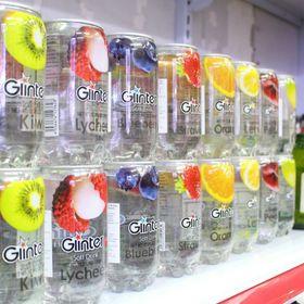Nước giải khát hương vị trái cây giá sỉ