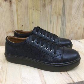 Giày Nam Da Bò, Giày Đốc Da Bò giá sỉ