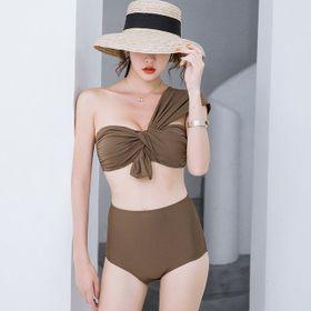 Bikini Hai Mảnh Mẫu Mới Siêu Hot BHV026 giá sỉ