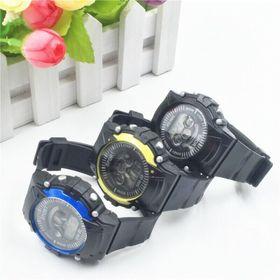 Đồng hồ điện tử Sport2 giá sỉ