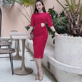 Váy body kiểu giá sỉ