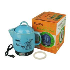Siêu thuốc điện tự động K8 Fujika giá sỉ