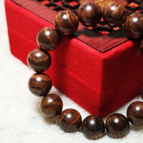 Vòng tay gỗ sưa đỏ giá rẻ giá sỉ