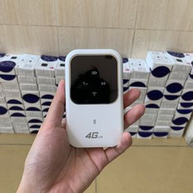 Phát wifi 4G LTE A800 giá sỉ