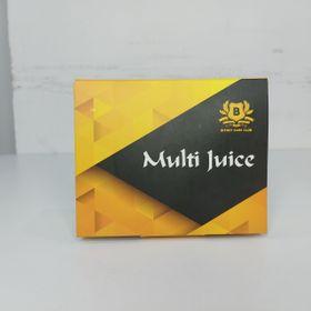 Multi Juice cân bằng chức năng sinh lý nam nữ giá sỉ
