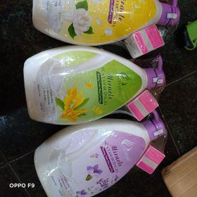 Sữa tắm Charme 1000ml giá sỉ