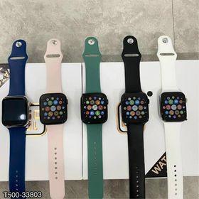 Đồng hồ t500 hàng mẫu mới giá sỉ