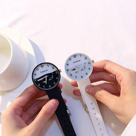 Đồng hồ trẻ em fiz giá sỉ