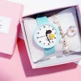Đồng hồ trẻ em babyz giá sỉ