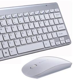 Bộ bàn phím chuột k908 giá sỉ