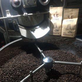 MÓN QUÀ ĐẶC BIỆT TỪ LE CAFE giá sỉ