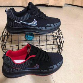 Giày giá sỉ giá sỉ