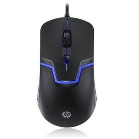 Chuột HP M100 Có Dây Cổng USB ( Gaming ) giá sỉ