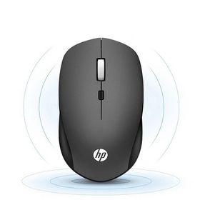 Chuột không dây HP S1000 giá sỉ