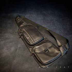 Túi bao tử phong cách giá sỉ