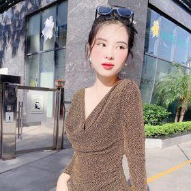 Váy nhũ kim sa bling bling giá sỉ