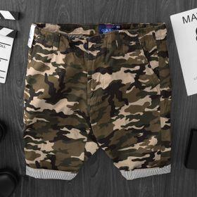 quần short lính giá sỉ