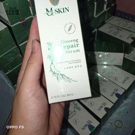 Tái tạo da MQ skin giá sỉ