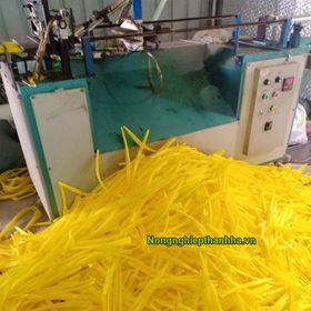 Túi lưới nhựa đựng nông sản giá rẻ tại Miền Bắc giá sỉ