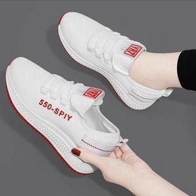 Giày nữ 055 giá sỉ
