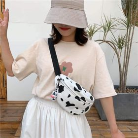 Túi bao tử bò sữa giá sỉ