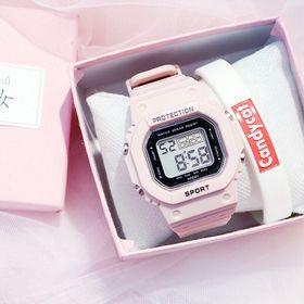 Đồng hồ điện tử pr32 giá sỉ