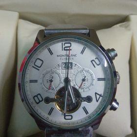 Đồng hồ cơ giá rẻ giá sỉ