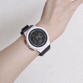 Đồng hồ điện tử diray chống nước 100% giá sỉ