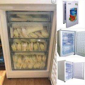Tủ đông trữ sữa Đà Nẵng - Bảo hàng 30 tháng - giá sỉ