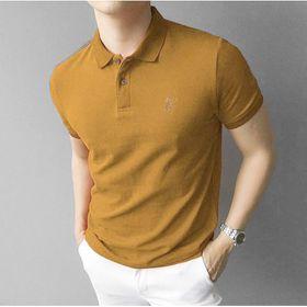 áo form rộng giá sỉ