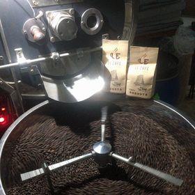 Cà phê bột Le Cafe - Cà phê hương vị Việt giá sỉ