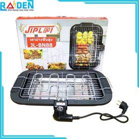 Bếp nướng điện JL-BN88 giá sỉ
