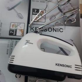 Máy đánh trứng Kensonic giá sỉ