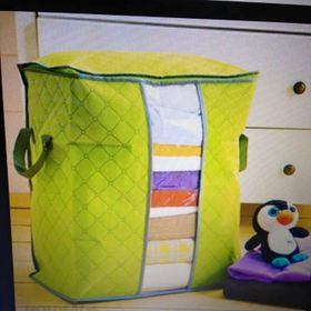 Túi đựng chăn màn giá sỉ