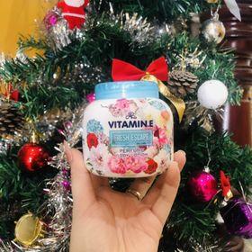 Kem dưỡng ẩm hương nước hoa AR Vitamin giá sỉ