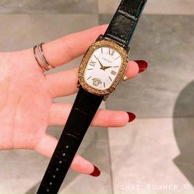 Đồng hồ nữ chống nước giá sỉ