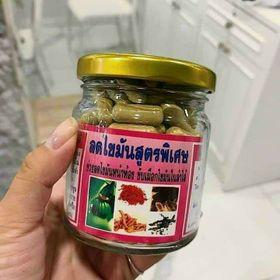 Giảm cân Thái Lan giá sỉ