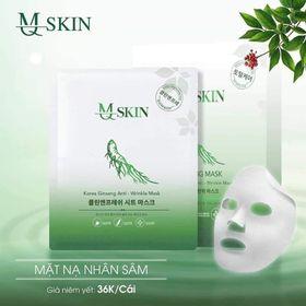 Mặt mạ mq skin giá sỉ