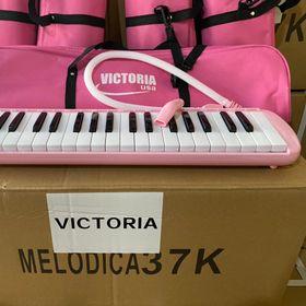 Bán sỉ kèn melodion Victoria 37 phím giá sỉ