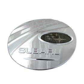 Nắp xăng Subaru [2019-2020] - 8296 giá sỉ
