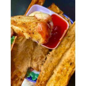 bánh mỳ muối ơt sài gòn giá sỉ