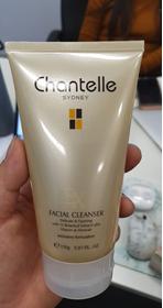 Sữa rửa mặt Chantelle Facial Cleanser - 150 gam từ Úc giá sỉ