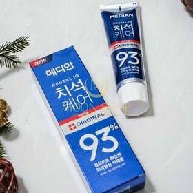 Kem đánh răng Hàn Quốc giá sỉ