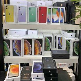 Vỏ hộp Iphone 11promax giá sỉ