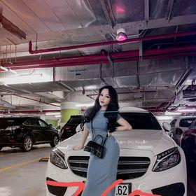 Đầm body Quảng Châu giá sỉ