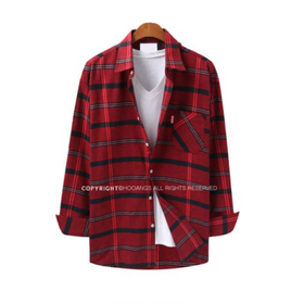Flannel giá sỉ