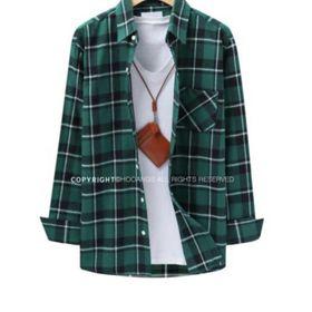 flannel-m1 giá sỉ