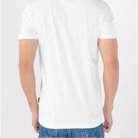 áo thun nam cotton co giãn 4 chiều giá sỉ